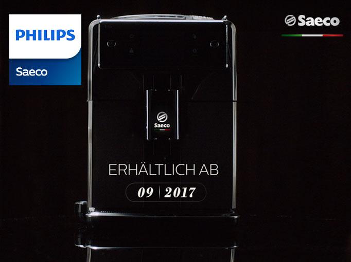 """So soll der """"neue"""" Kaffeevollautomat aussehen. (Bild: KaffeePiraten.com Screenshot)"""